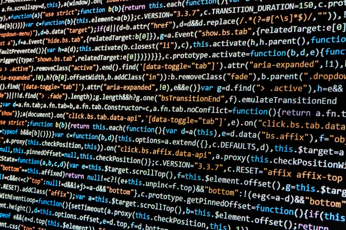 Which Programming Language Should Data Scientists Learn First?