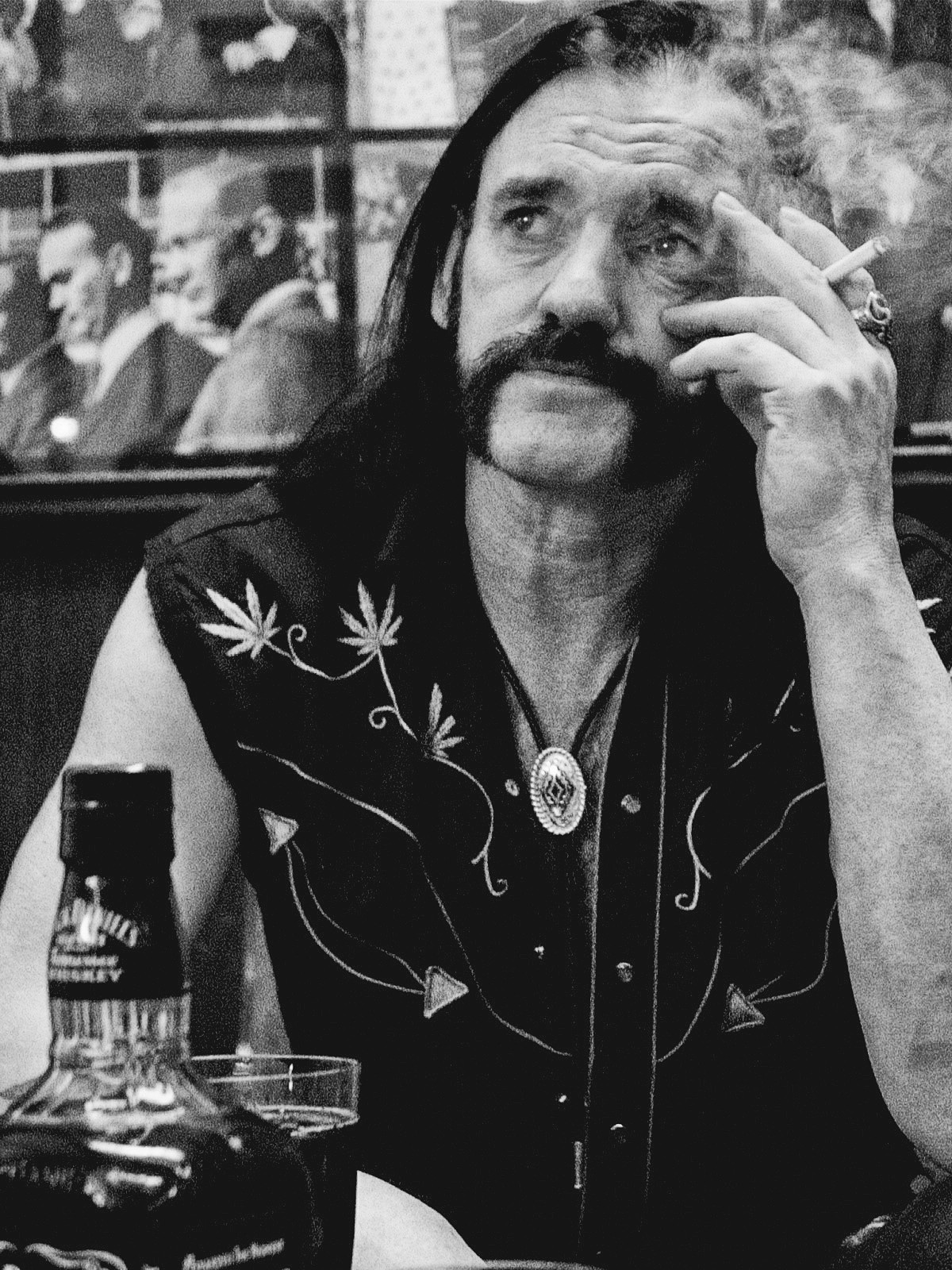 That's When We Started To Fuck Up: Tales from Lemmy
