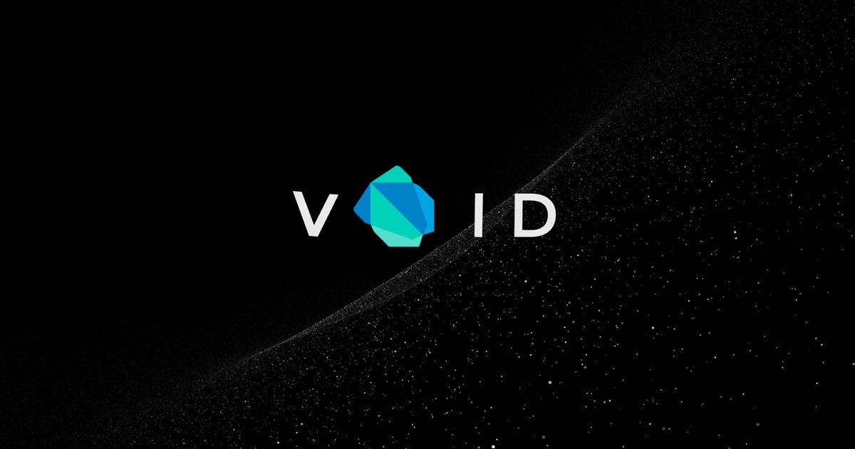 The curious case of void in Dart - Flutter Community - Medium