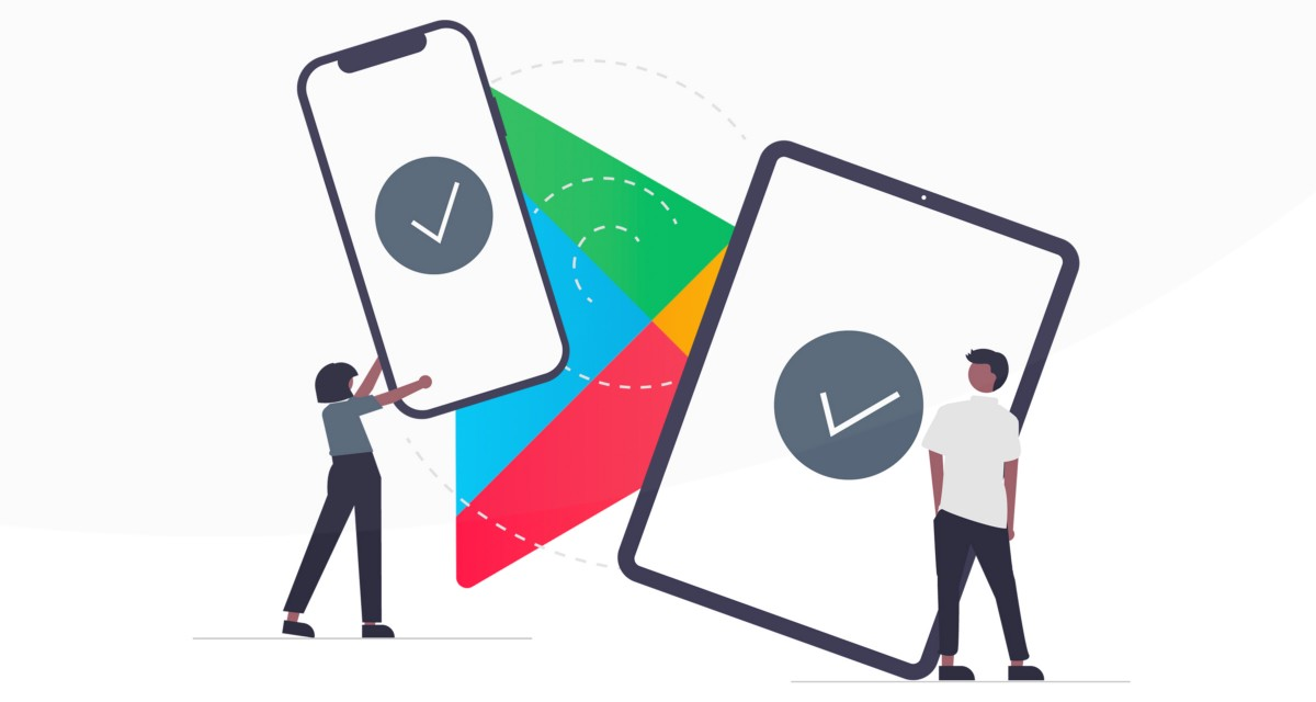 Google Play In App Purchase Validation in Node.js