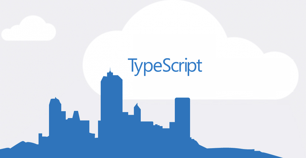 😎 Sexier Imports in TypeScript 👻 - Netanel Basal
