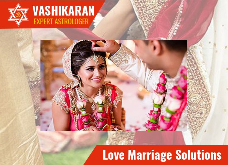 "London-UK==:"":+91=:"":]9928979713] Love Marriage Specialist"