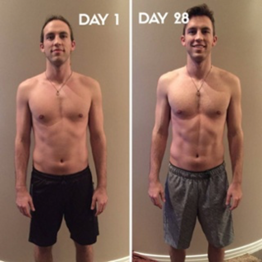 How To Do a Ketogenic Diet And Get Results That Last!