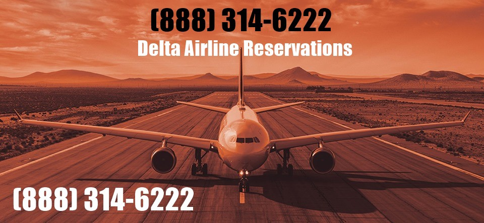 How To Get A Plane Ticket Delta Airlines Number Delta One Way By Andrew Smith Medium