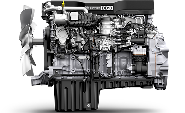 Detroit Diesel Software, Which is Best for You? [Standard or Pro]