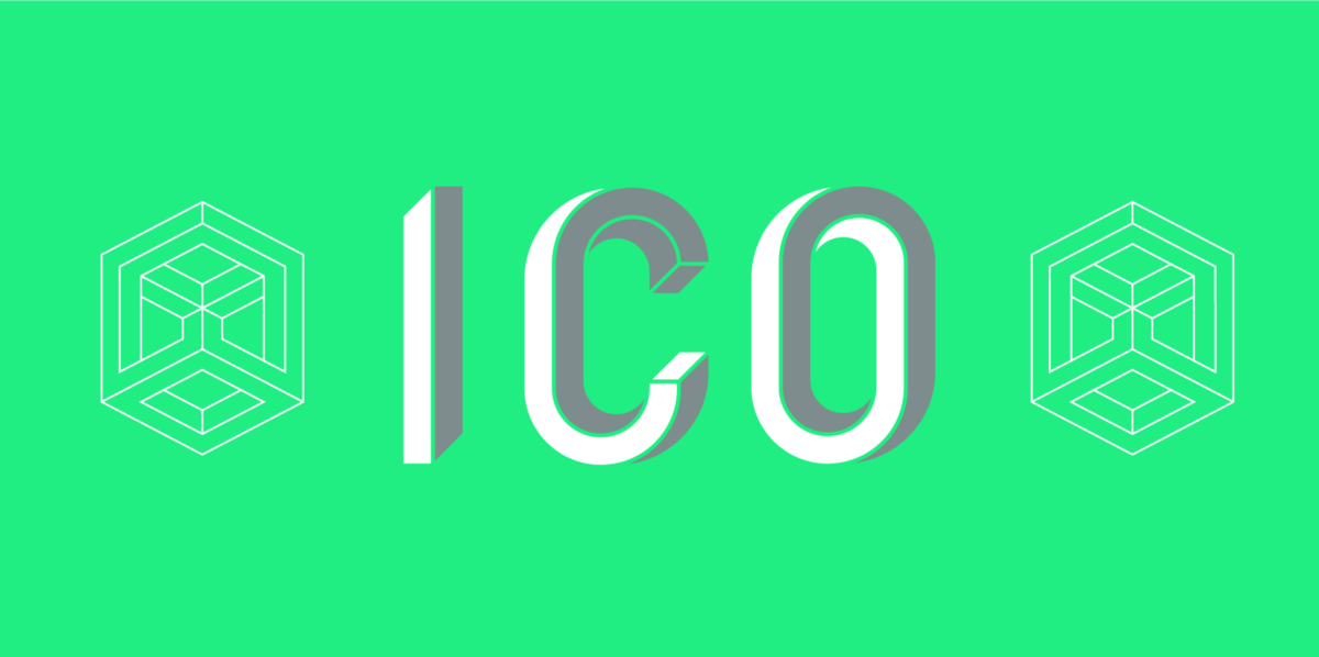 The ICO Paradox — and how to fix it.