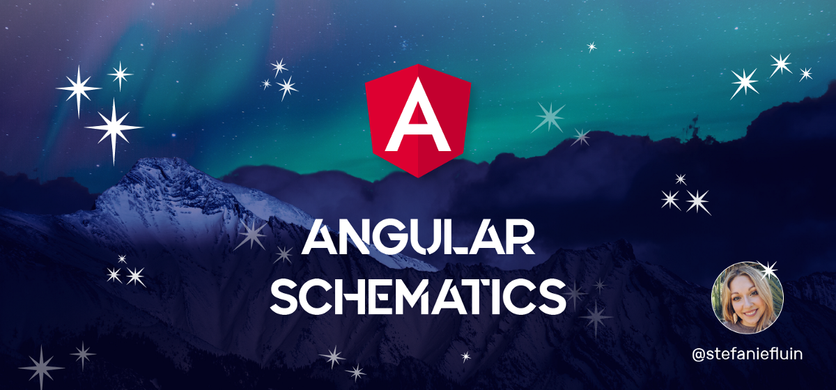 Quick Guide to Angular Schematics: How I Built My First Schematic