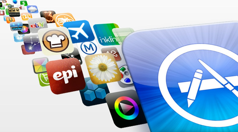 App Store Ranking: The Truth and Nothing but The Truth. A Developer's Guide