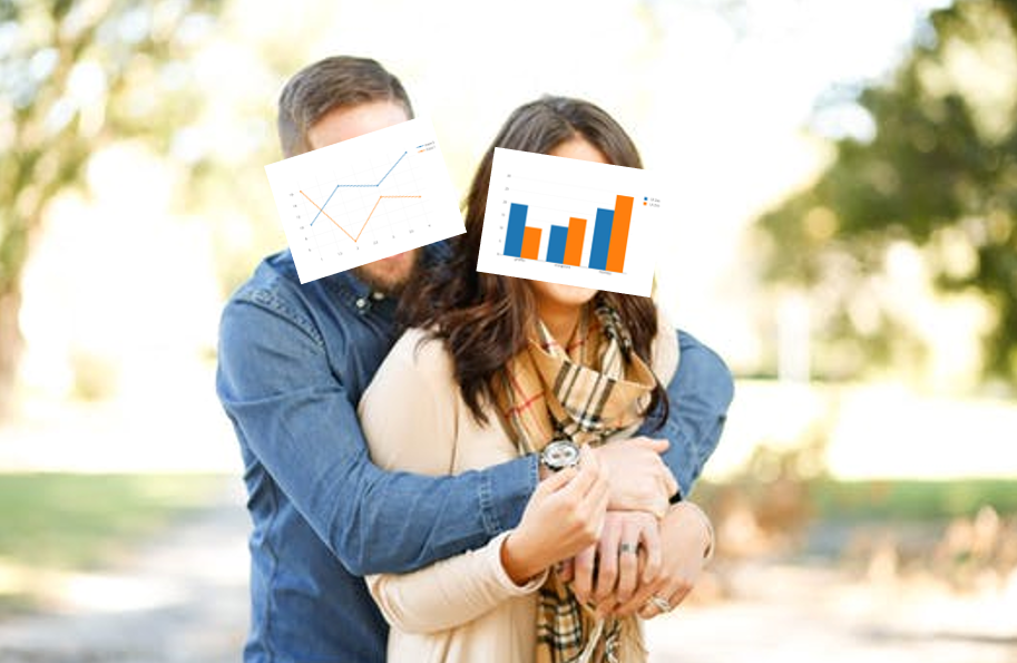 Increasing Interaction Through Coupled Events with Shiny and Plotly