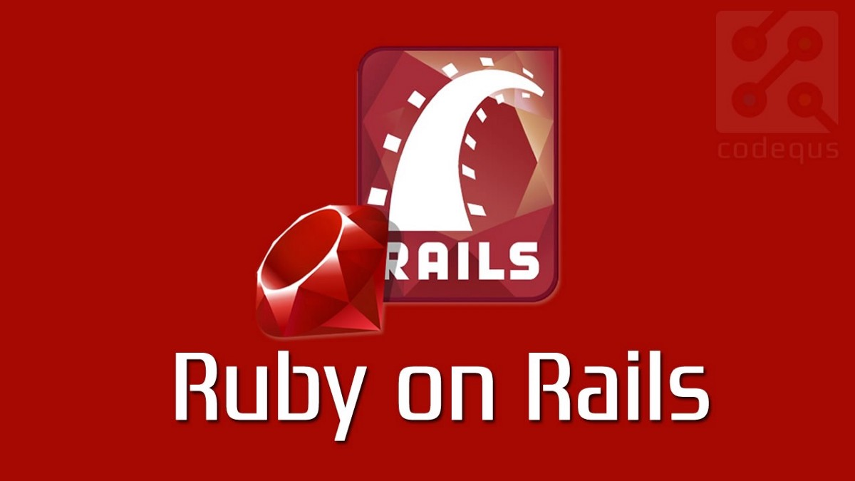 Top Advantages of Ruby on Rails