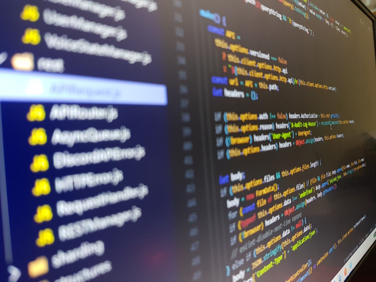 13 VSCode Extensions That Every Web Developer Should Use