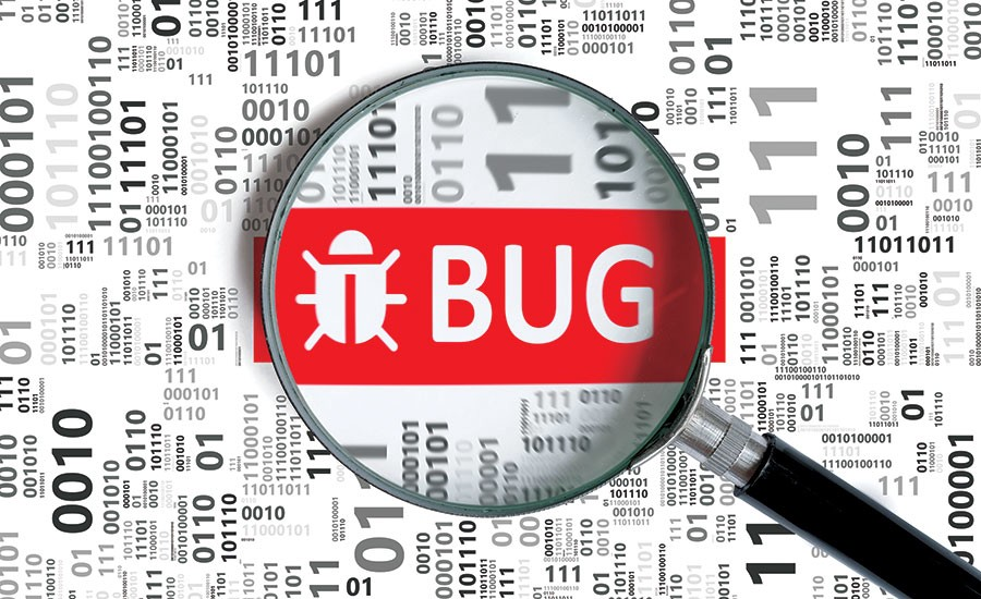 How To Become A Bug Bounty Hunter? - MUFF1N - Medium