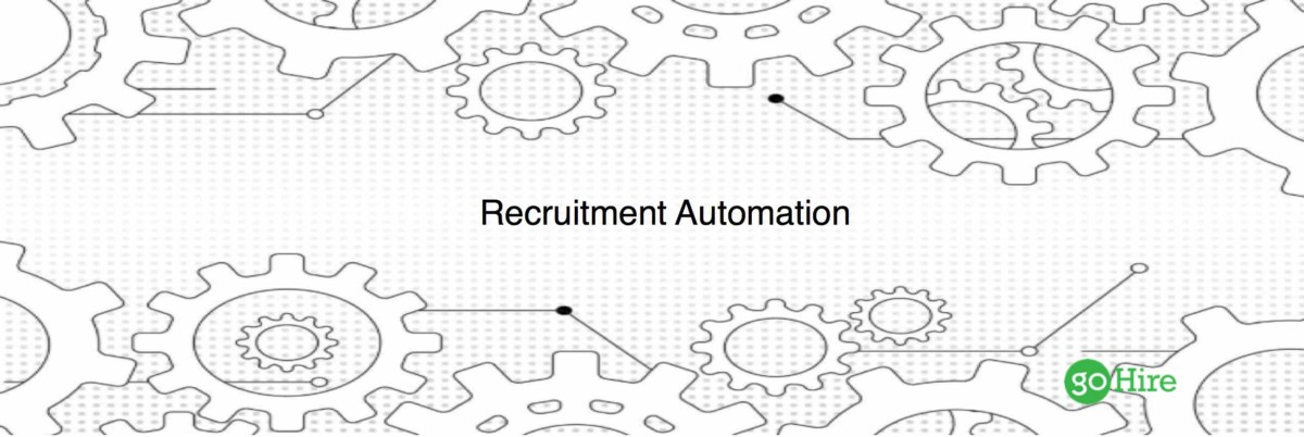 Chatbots and Recruiting Automation in 2020