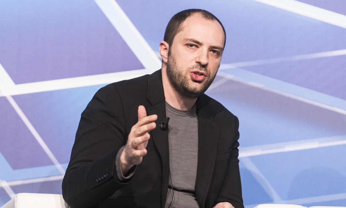 ukrainian-developer-built-a-193-billion-app-because-silicon-valley-was-too-ignorant-to-do-it