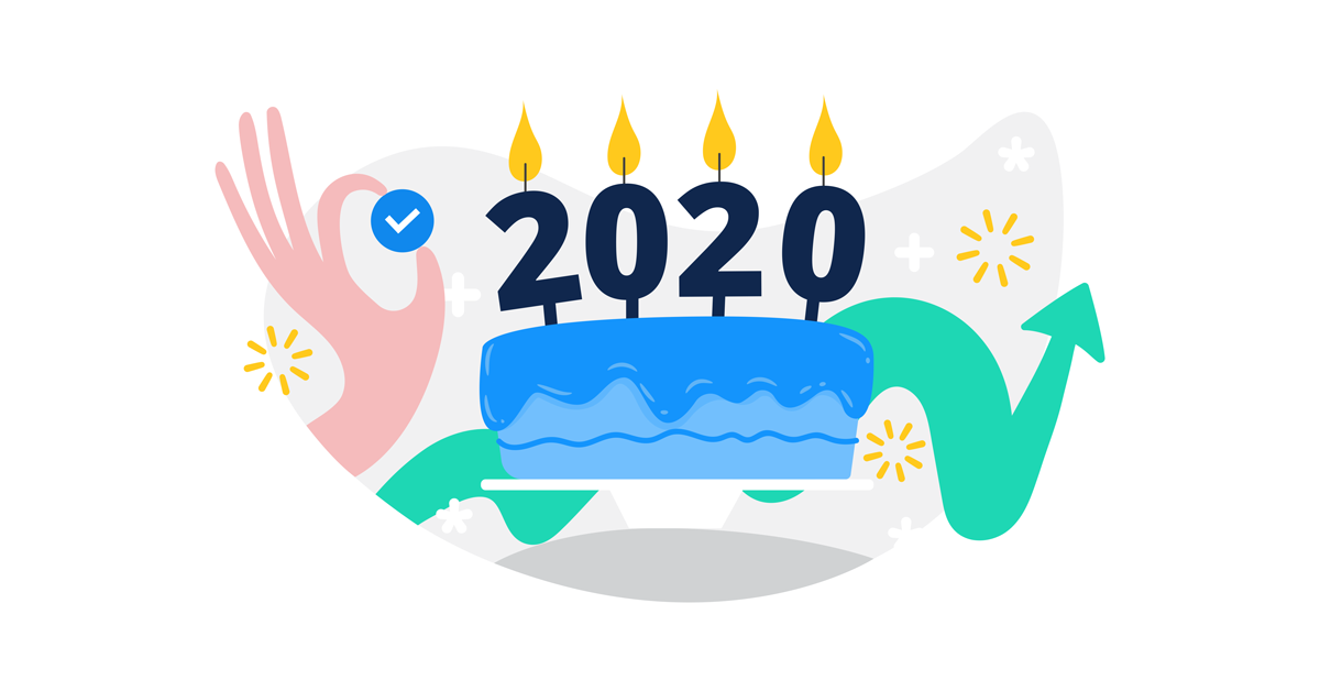 2020 Social Media Trends.5 Social Media Trends To Look For In 2020 Get Ahead Of The