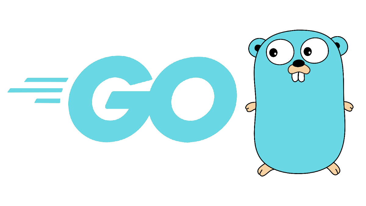 How to Create a CRUD REST API using MySQL and Golang - Part 1