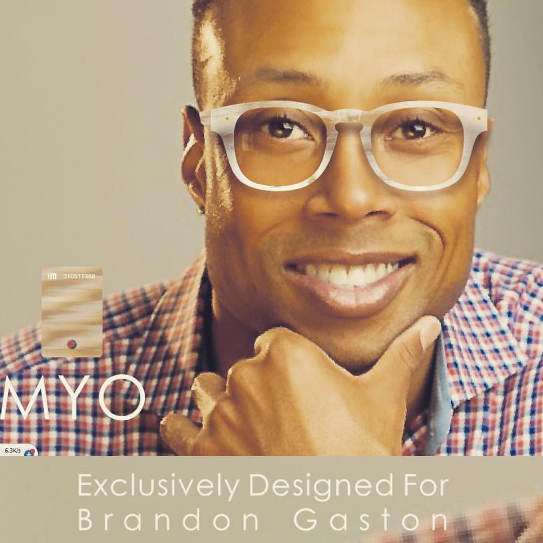 b05bc546b25f Some of the Best Eyeglass Frames for very Thick Lenses