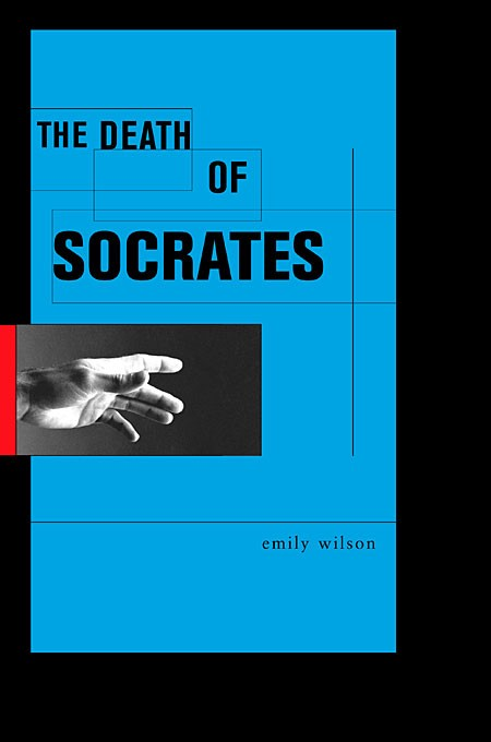 Talk, Tragedy, Totalitarianism: The Problem of Socrates in Modern Times