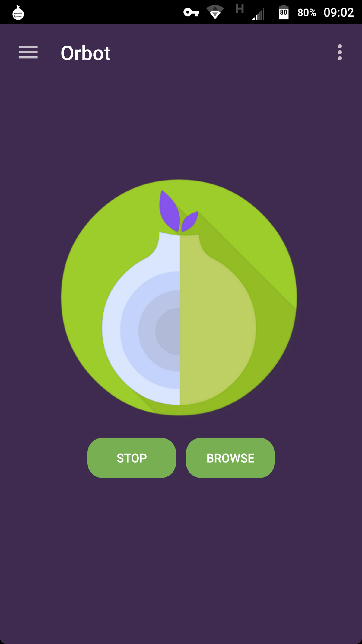 Tor browser android orbot hydraruzxpnew4af tor browser hosts gydra
