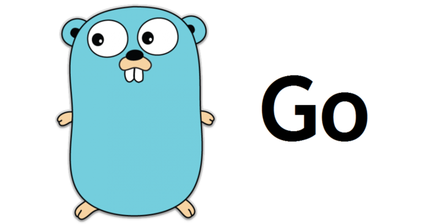 Authentication in Golang - Noteworthy - The Journal Blog