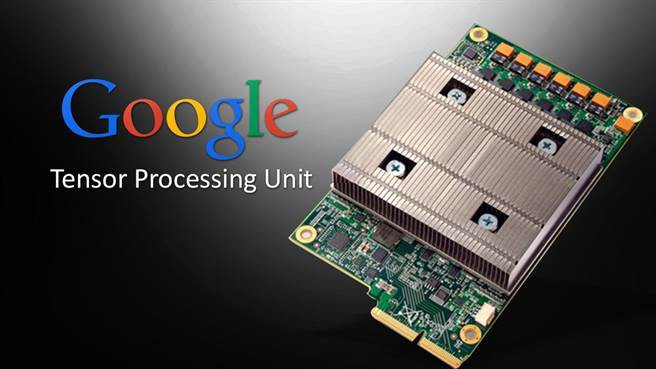 Using TPU in Google Colab for FREE - Tommy Tao - Medium