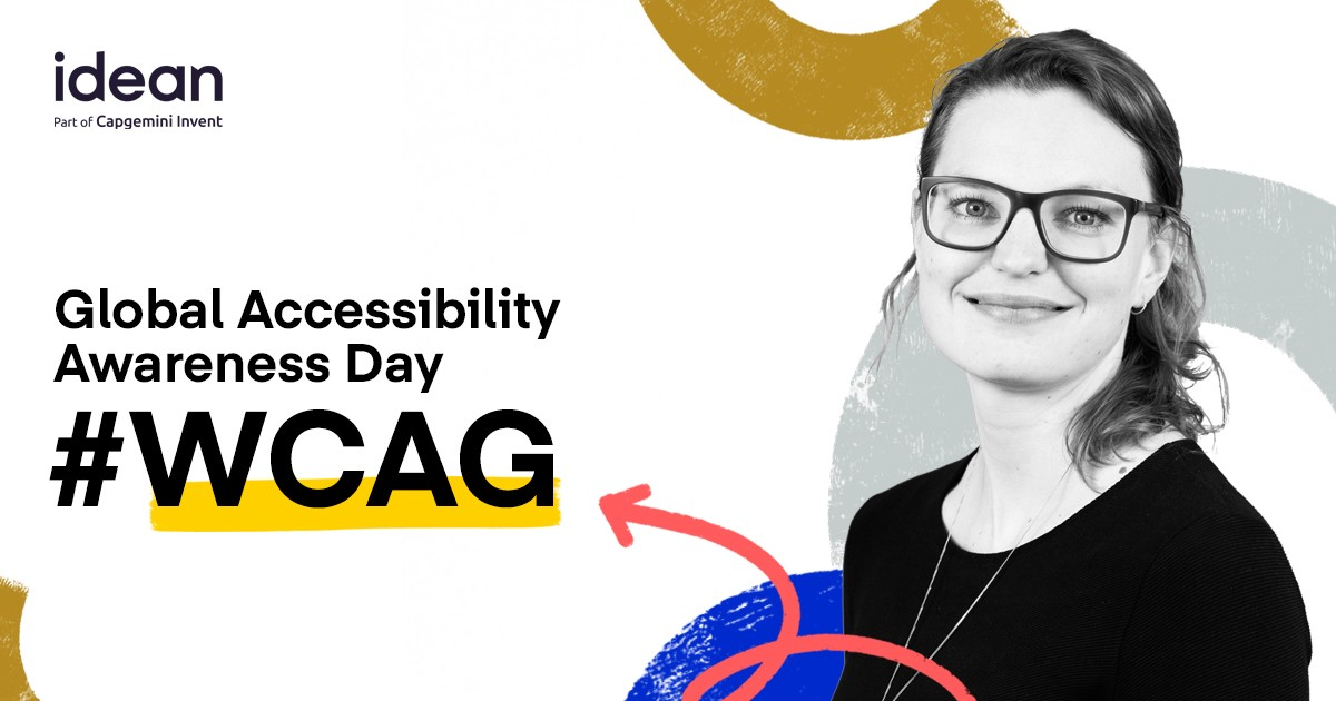 Web Content Accessibility The Importance Of Wcag And How To By Diantha Boll Medium