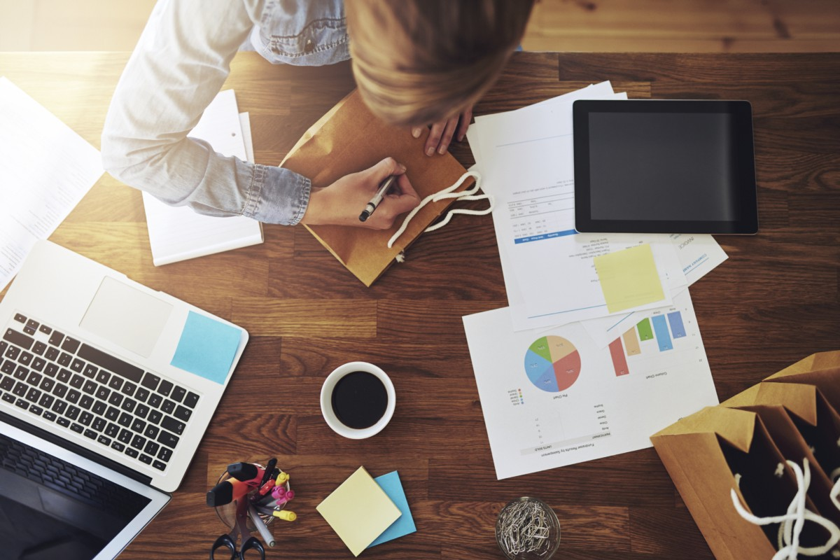 9 Incredibly Useful Sales Tools for Startups