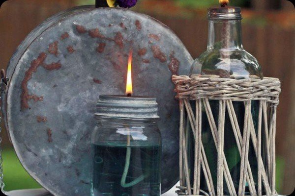 75 Easy Creative Things To Do With Mason Jars By Eve Lynn Stanley Medium