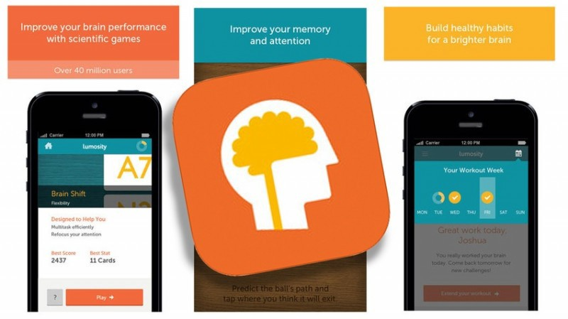 Is Lumosity a scam? - Jonathan Roseland - Medium