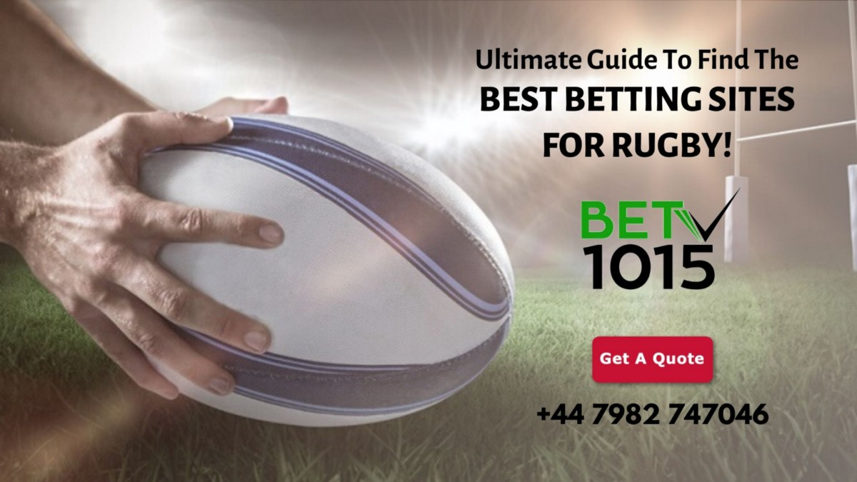 Best betting website for rugby binary options auto trader boat