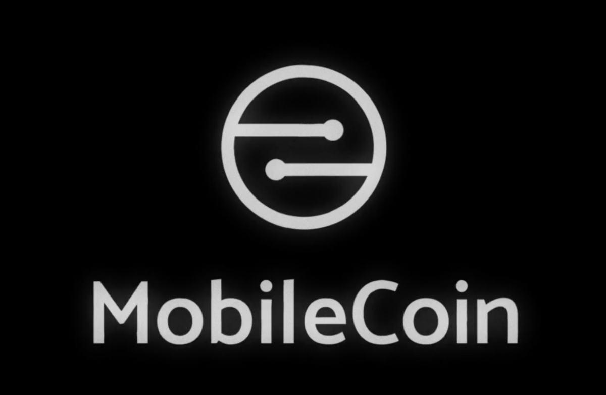 MobileCoin's Commitment to Privacy