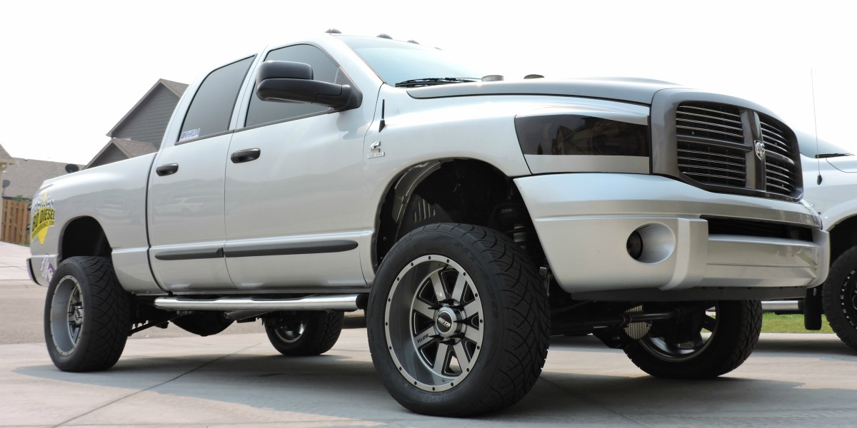 Tips To Select Wheels Tires For Your Jeep By Sota Offroad Medium