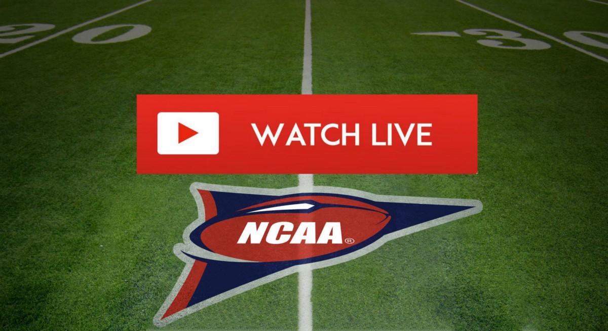 <!!>LiVe..🏈 Troy vs Middle Tennessee Live🔴 Stream: Watch 2020 NCAA College Football>>>>ChanneL