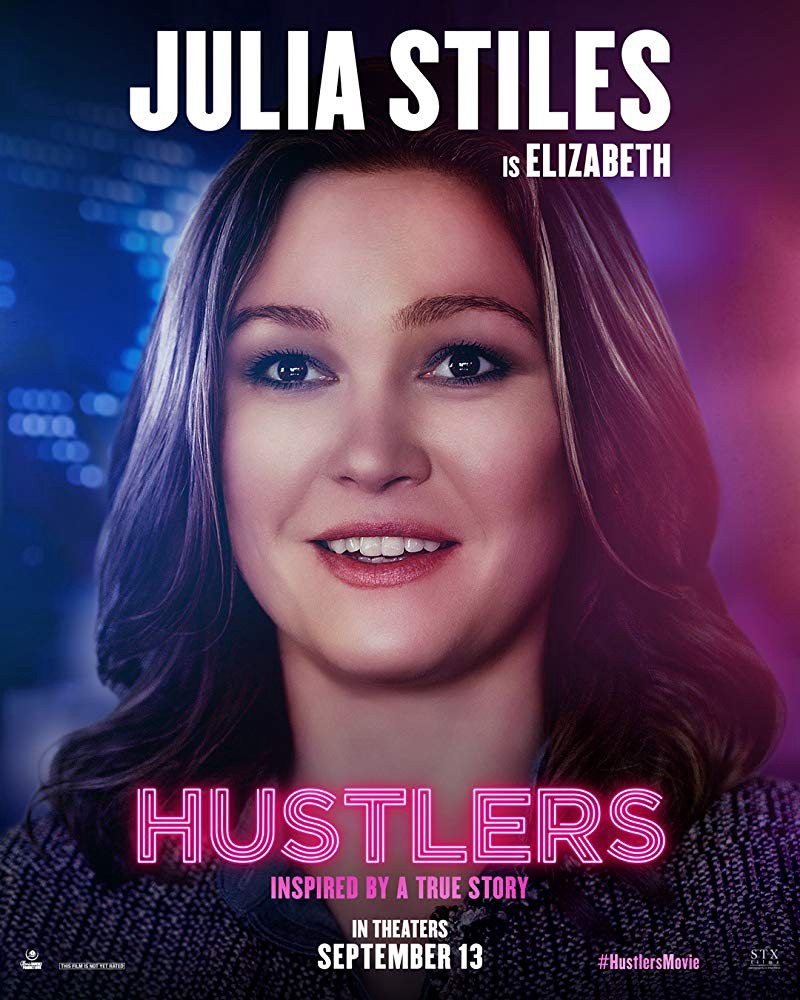 Hustlers 2019 Streaming Online Free Google Drive Mp4 18
