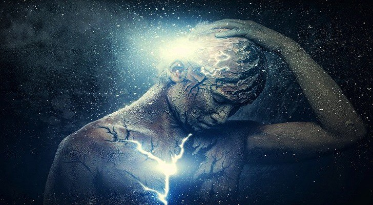 What Happens After Death? New Theory Suggests Consciousness Moves To Another Universe