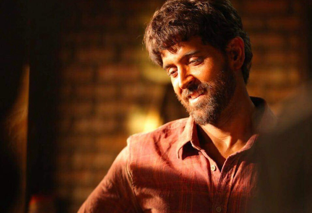 super 30 bollywood movie 2019 1080p super 30 movie 2019 download in hd medium
