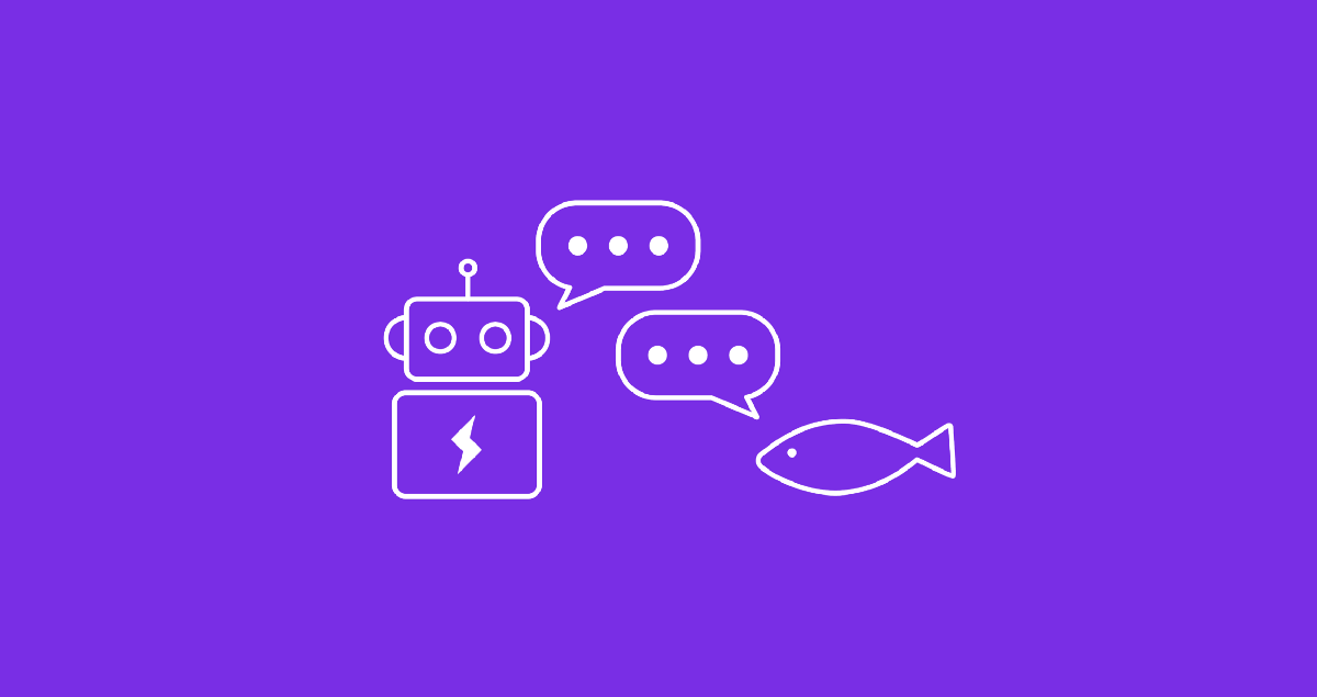 Train Conversational AI in 3 lines of code with NeMo and Lightning