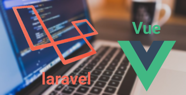 Simple To-Do application with Laravel and Vue - codeburst