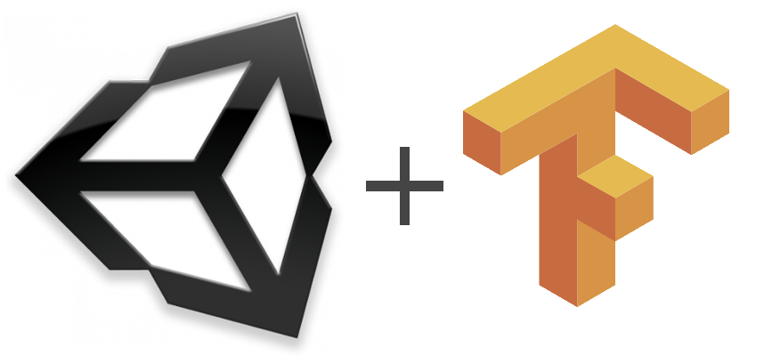 How to use Pre-trained TensorFlow/Keras models with Unity ML