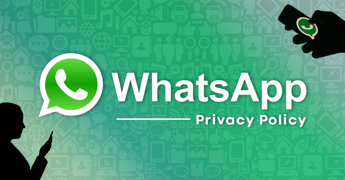The impact of WhatsApp privacy policy changes