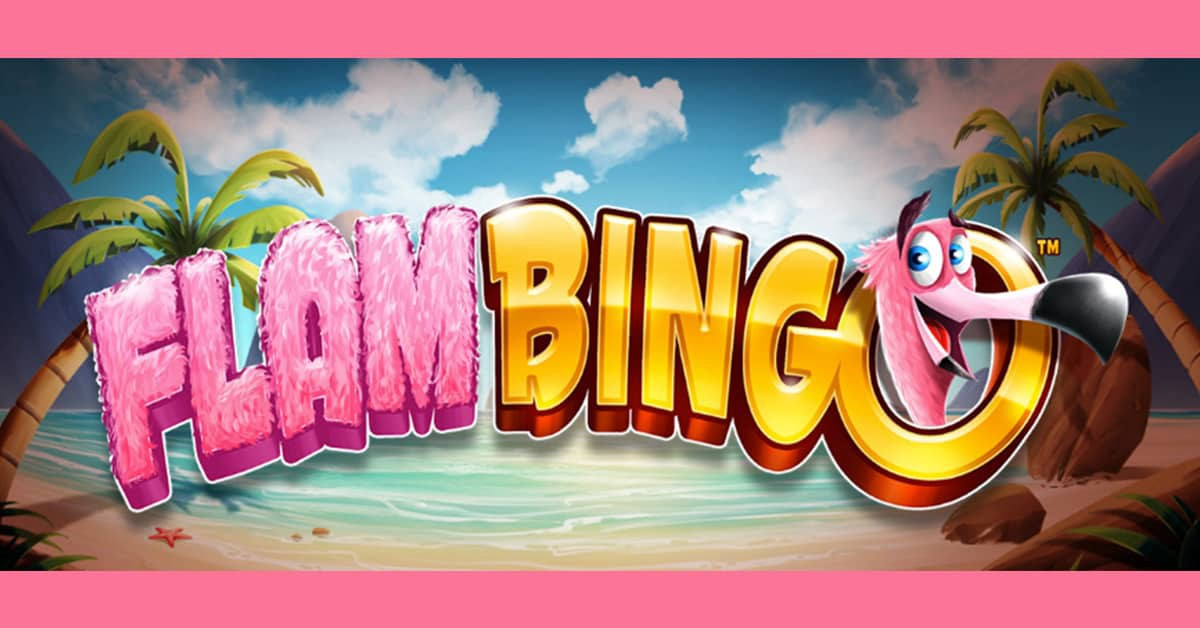 Chumba Casino Flambingo Dishing Out Pay Packets To All Online