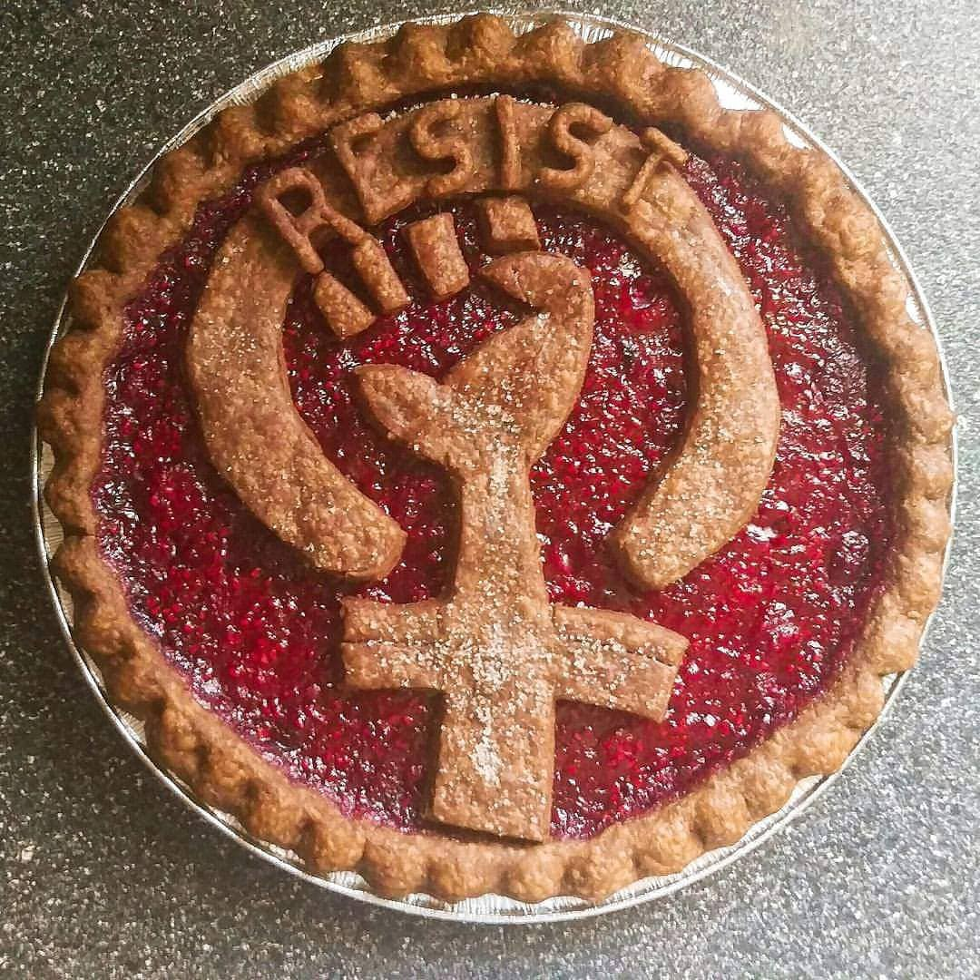 This Chattanooga-Based Baker Makes Meme-Worthy Creations