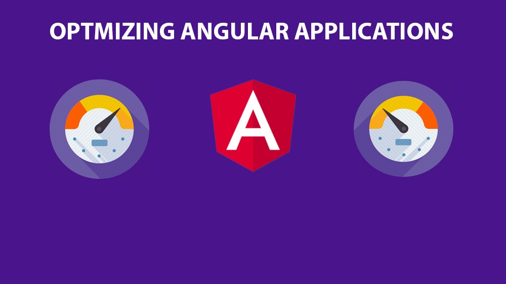 How to optimize Angular applications - ITNEXT