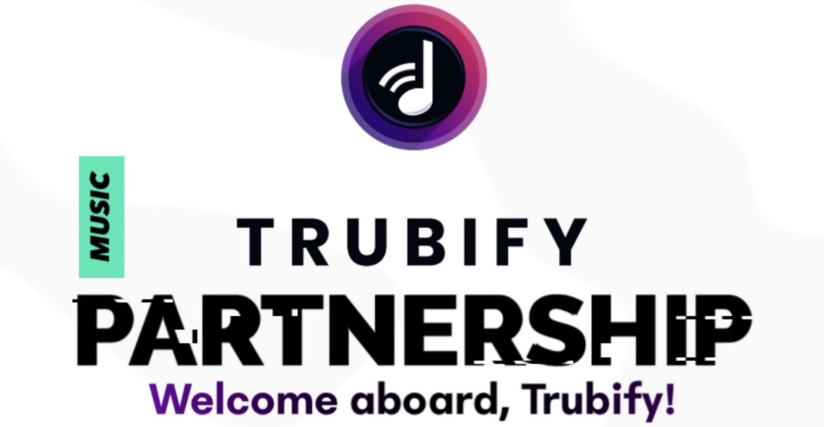 The SuperBid team is happy to announce its partnership with Trubify.