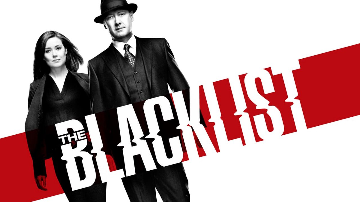 The Blacklist Series 8 Episode 3 (FULL EPISODES) On NBC | by Li mpang kun | The Blacklist S08E03 — FULLEPISODES | Jan, 2021 | Medium
