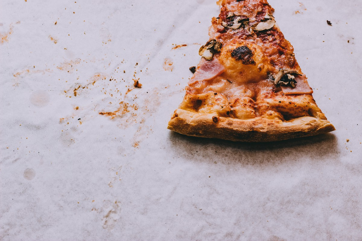 Minimum Viable Pizzas. Crafting words for New Product…   by Francesca Catanuso   Booking.writes   Medium