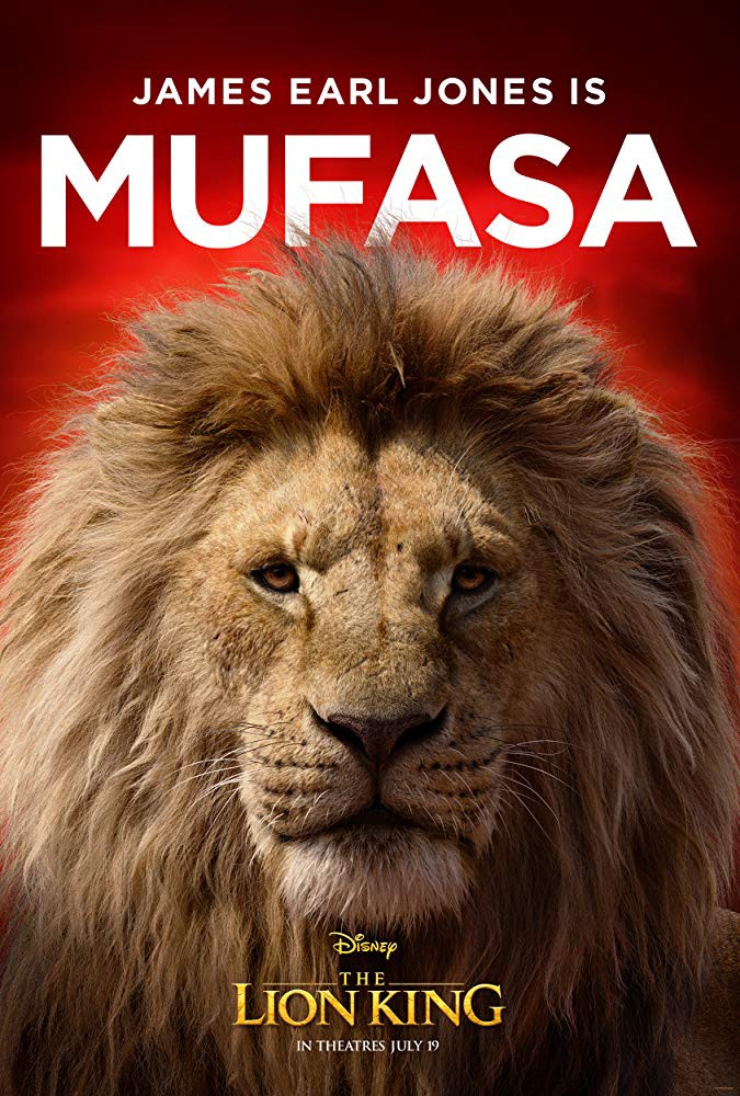 Watch The Lion King 2019 Movies Online 2019 Watch Movies