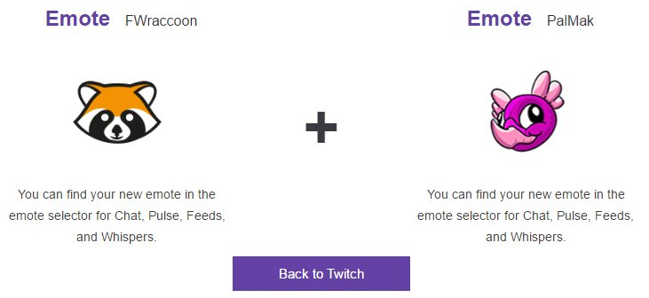 Buy Games from Twitch, my opinion - AndreAwesome - Medium