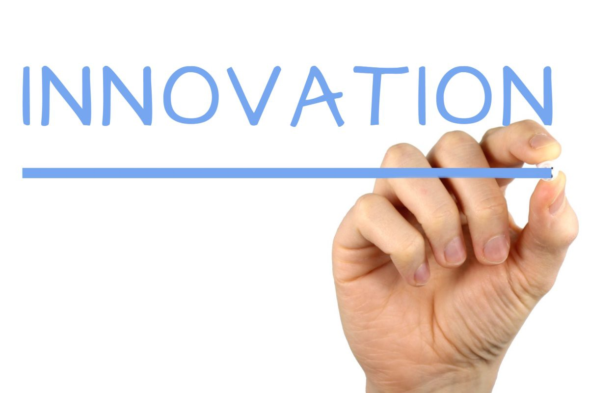 The Importance of Having an Innovative Mindset as a Lawyer