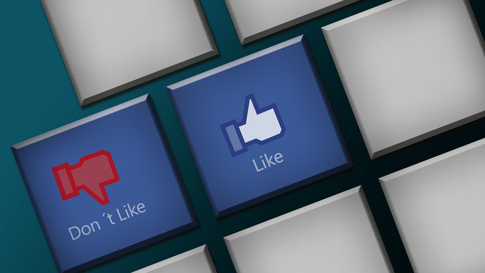 A Modest Proposal for Combating Fake News on Facebook